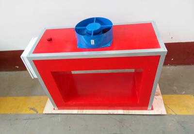框式退磁器TCK-10